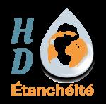 HD etancheite