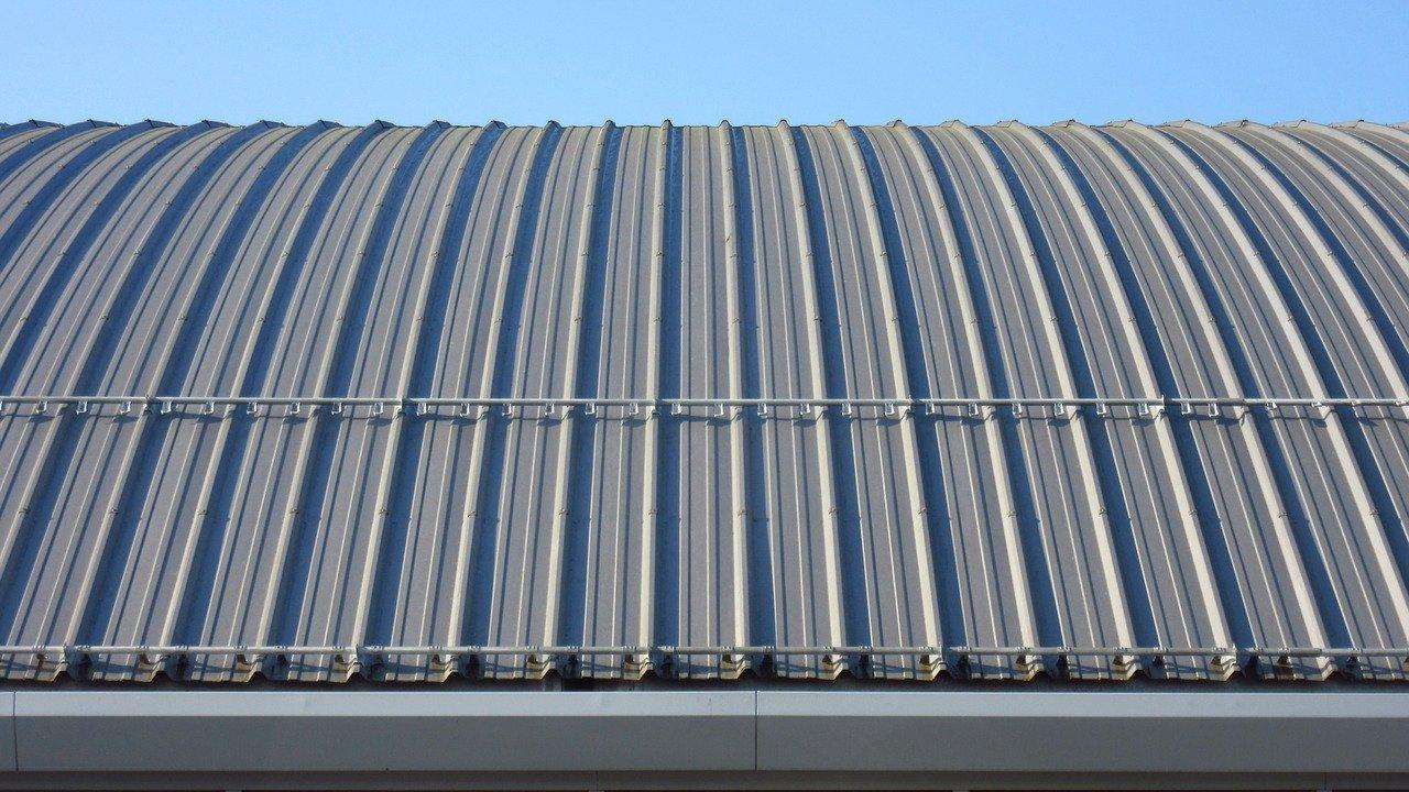 securiser toit sous-toiture végétalisée toulouse epdm couvreur